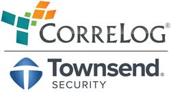 CorreLog & Townsend