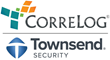 CorreLog, Inc. Announces Referral Partner Agreement with Townsend Security for Real-time Log Forwarding and Data Security Visibility for IBM i for Power Systems and z/OS