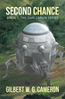 Tale of Adventure Thrills Readers in Sci-Fi Book