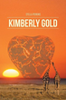 Stella Perkins releases 'Kimberly Gold'
