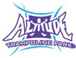 New Altitude Trampoline Park announced in Marysville, WA
