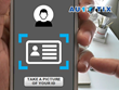 AU10TIX Announces 25% Faster ID Authentication Thanks To New Image Pre-Processing Engine