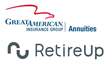 Great American Life Enlists RetireUp to Take Retirement Income Planning to the Next Level