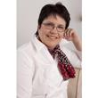 Cheryl Gnad