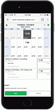 Unanet Mobile Time Provides Optimized User Experience and Flexibility for All Customers