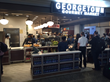 Concessions International Opening First-Ever Georgetown Gourmet Market at Reagan National Airport