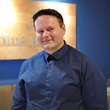 Blue Water Media Appoints New Chief Technology Officer