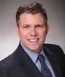 Geoffrey Trachtenberg Arizona Attorney