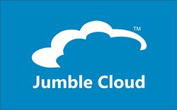JC logo1
