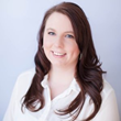 Sisu Healthcare IT Solutions Hires Erika Running to Help Rural Healthcare Providers Manage Revenue, Avoid Setbacks