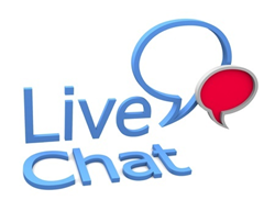 Legal Live Chat