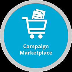 Campaign Marketplace