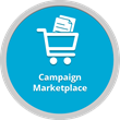 Zift Solutions Launches Campaign Marketplace
