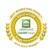 Gragg Advertising Awarded Top Marketing Agency of 2016