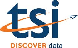 TSi rebrand