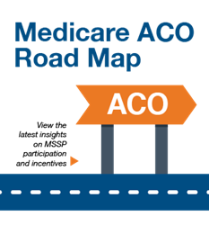 PYA Releases Updated Medicare ACO Road Map