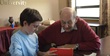 Harmony Healthcare International, (HHI) Launches Social Media Video for Skilled Nursing Facilities