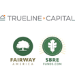 Fairway America Announces Launch of Trueline Capital Fund II, a $50M Small Balance Real Estate Fund