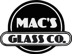 Glass Repair El Dorado Hills