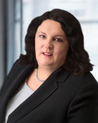 Monica P. McCabe, Partner, Phillips Nizer LLP