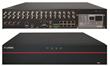 3xLOGIC Introduces VIGIL V250 Hybrid NVR at ISC West