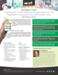 Morf Playbook™ Training on Smartphones Explores the FDA's Refuse to Accept Policy