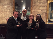 Stetson's Teams Win National Ethics Trial Competition, Three Awards at ABA Competition