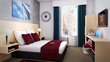A New Light Shines in Brooklyn- Save on Stays at the Brand New Red Lion Inn & Suites Brooklyn
