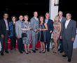 Swirl, A Wine Tasting Event Raises More Than $50,000 For the Lymphoma Research Foundation at Miami Beach Fundraising Event