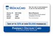 USA Medical Card Offers Tips for Allergy Season
