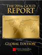 Swiss America Releases The 2016 Gold Report: Global Edition