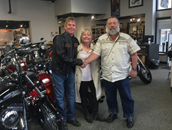 liberty-hannum-harley-davidson-dealership-broker-performance-brokerage-services