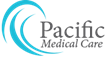 Pacific Medical Care Now Offering House Call Doctor Visits Throughout San Diego County