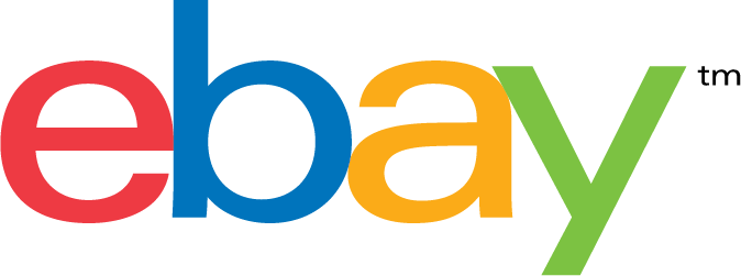 EBay To Sponsor The 2017 American Marketing Association