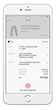 Unbound Commerce Launches New Features for Frictionless Mobile Shopping