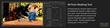 ProFreeze Splatter - Pixel Film Studios - Final Cut Effects