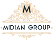 Midian Group Launches New Travel Club Opportunity