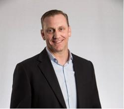 Matt Whiat, Partner, Barry Wehmiller Leadership Institute