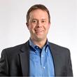 Brian Wellinghoff, Partner, Barry Wehmiller Leadership Institute
