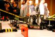 Tahoe Summer Camps, robotics