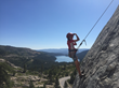 Tahoe Summer Camps, Rock Climbing