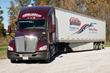 Millis Transfer to Equip 700 Trucks with EpicVue In-Cab Satellite TV Systems