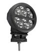 Larson Electronics Releases a New High Intensity 50 Watt LED Navigation Light