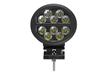 Fifty Watt High Output LED Flood Light