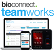 BioConnect TeamWorks