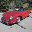Bid Network Online (BNO.com) to Auction over 50 Classic Cars including a 1957 Porsche Speedster, a 1968 Corvette, and a truly unique 1934 Mercedes Benz 500K replica.