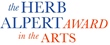 The Herb Alpert Foundation and California Institute of the Arts (CalArts) will Announce the 2016 Herb Alpert Award in the Arts Recipients on May 6th
