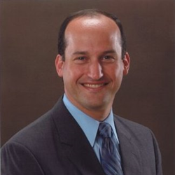 Michael Voinis Joins HNTB as Houston Office Leader