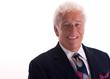 Attorney Charles S. Roseman Achieves Super Lawyer Status
