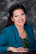Gilbane Building Company Promotes Angela Cotie to Project Executive for Southwest Business Unit